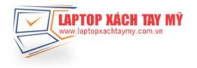 Laptop Cũ - Laptop Xách Tay Mỹ, Nhật, EU...