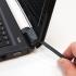 Hướng dẫn mua laptop cũ an toàn đến 95%