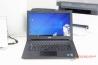 DELL INSPIRON 3442 I3 4005U, 4Gb Ram DDR3, 128 Gb SSD. Laptop Văn Phòng, 14 inchs, Giá Rẻ, Bền Bỉ