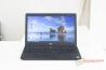 DELL LATITUDE 3500 I3 8145U, 8Gb Ram, 128Gb SSD, 500Gb HDD 15.6 inchs HD. Laptop văn phòng, học tập cũ