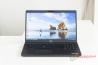 Dell Precision 3540 - Máy Trạm Mỏng Nhẹ, 15.6 Inches, Card Màn Hình Rời, I7 8565U, 16G Ram, 256G SSD