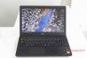 Dell Latitude 3580 (Core I5-6200U, Ram 8GB, SSD 256GB, 15.6 Inches) Màn Hình Lớn, Có Bàn Phím Nhập Liệu