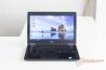 Dell Latitude E5250 (Core I5-5300U, Ram 4GB, SSD 128, 12.5 Inches) Mỏng, Nhẹ, Đẹp Thời Trang.