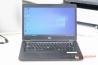 Dell Latitude 5490 (Core I5-8250U, Ram 8GB, SSD 256, 14.0 In) Đời Mới, Mỏng, Nhẹ, Đẹp Thời Trang