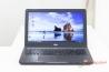 DELL INSPIRON 5567 I3 7100U, 4Gb Ram DDR4, 128 Gb SSD. Laptop Văn Phòng, Màn Hình Lớn, Giá Rẻ, Bền Bỉ