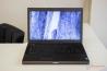 Dell Precesion M6800 i7-4800MQ, RAM 8GB, SSD 256, K3100M, 17.3in, Máy Trạm Đồ Họa Khủng