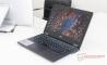Dell Latitude E7250 (Core I5-5300U, Ram 4GB, SSD 128, 12.5 Inches) Mỏng, Nhẹ, Đẹp Thời Trang.