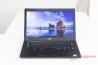 Dell Latitude E7290, 12.5 Inches, I5 8350U, 8GB Ram, 256Gb SSD (Ngoại Hình Khá Giống Dòng XPS)