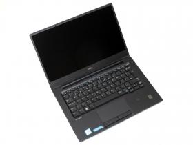 Dell Latitude E7370 Laptop Thời Trang, 13.3 In, Cảm Ứng, CPU M7 6Y75, 16GB Ram, 256GB SSD