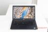 DELL LATITUDE E7480 - I7 6600U, Ram 8G, 256GB SSD, 14 IN, Laptop Doanh Nhân Mỏng Nhẹ