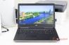 Dell Precesion 7720 Máy Trạm Đồ Họa i7-6820HQ, RAM 16GB, SSD 512, P3000 6GB, 17.3in. Laptop thiết kế, đồ họa 3d, kiến trúc