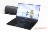 Dell XPS 15 9550 15.6 Inchs, Viền Màn Hình Siêu Mỏng, Core I5 6300HQ, Ram 8GB, SSD 256GB, GTX 960M 2GB
