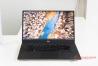 Dell XPS 15 9560 15.6 In 4K Tràn Viền, Core I7 7700HQ, Ram 16GB, SSD 256GB, GTX 1050 4G