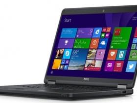 Dell Latitude E5550 i5 thế hệ 5, SSD truy xuất siêu tốc độ, 15inch mỏng nhẹ.