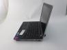 Dell Latitude E6320 core i5 - SSD siêu tốc độ, nhỏ gọn,sang trọng.