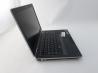 Dell Latitude E6320 (Core I5-2520M, RAM 4GB, HDD320, 13,3 HD) Laptop Doanh Nhân, Rất Tinh Tế.