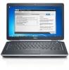 Dell Latitude E6430s Core I5 3320M 4G 250G Nhôm sang trọng - Siêu giảm giá.