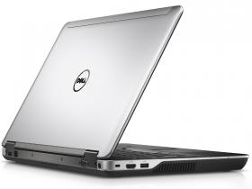 Dell Latitude E6440 (Core I7-4600M, Ram 4GB, SSD 128GB, 14.0 Inches) Giá Tốt Cho Đồ Họa Nhẹ Game Online.