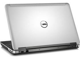 Dell Latitude E6540 (Core I7-4600M, Ram 8GB, SSD 240GB, 15.6 Inches) Chíp M Hiệu Năng Cực Đỉnh