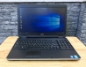 Dell Latitude E6540 (Core I5-4200M, Ram 4GB, SSD 128, 15.6 Inches) Bàn Phím Số, Đẹp Như Mới.