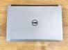 Dell Latitude E6540 (Core I7-4600M, Ram 8GB, SSD 240GB, VGA RỜI 8790M, 15.6 Inches) Văn Phòng, Đồ Họa Tốt.