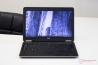 Dell Latitude E7240, 12.5 Inches, I7 4600U, 4GB Ram, 128Gb SSD, Thiết Kế Sang Trọng, Thời Trang