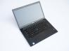 Dell Latitude E7480, Like New, 14 Inches, Full HD, I5 6300U, 8GB Ram, 256Gb SSD, Máy Nhẹ, Đẹp