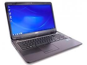 Dell Inpirion N7110 4G màn hình 17.3 sáng đẹp, mạnh mẽ, thời trang, giải trí.