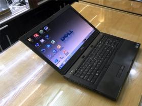 Dell Precision M6600 i7 8 cpu,8GB RAM,17.3inch FHD Máy trạm chuyên Đồ họa