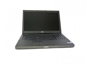 Dell Precesion M6800 (i7-4810MQ, RAM 16GB, SSD 512, K4100M, 17.3in) Siêu Khủng Đồ Họa