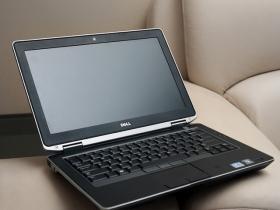 Dell latitude E6230 I7 Ivy 4G HDD 500G, doanh nhân nhỏ gọn nhẹ, mạnh mẽ
