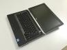 Dell Latitude E6330 Core i5 ivy 3520M 4GB 320GB, 13.3 inch Laptop Doanh Nhân