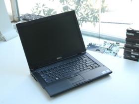 Dell Latitude E6410 core i5/ ram 4G/ Hdd 250G - laptop doanh nhân Mỹ