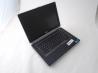 Dell Latitude E6420 (Core I5-2520M, RAM 4GB, SSD120, 14.0 HD) Nguyên Zin 100%, Rất Đẹp.