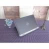 Dell Latitude E6430 core i5/ Ram 4G/ Hdd 320G card rời 14inch