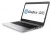 HP Elitebook Folio 1040 (I5-4300U, RAM 8GB, SSD256, 14.0 IN) Đẹp Đăng Cấp, Bền Chất Lượng.