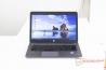 HP Elitebook Folio 1040 G2 I5-5300U, RAM 4GB, SSD128, 14.0 IN Laptop cũ HP vỏ nhôm, Sang Trọng