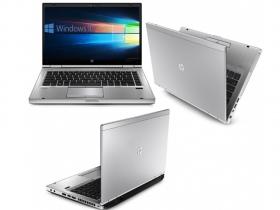HP EliteBook 2170p i5 RAM 4GB HDD 320G nhỏ gọn, nhẹ nhàng, siêu bền.