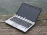 HP EliteBook 2560P (I7-2620M, RAM 4GB, SSD128, 12.5 IN) Máy Nhỏ Tiện Lợi i7 Cực Mạnh.