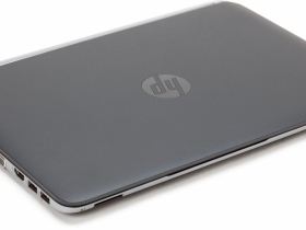 HP Probook 430 G1 (I5-4300U, RAM 4GB, SSD128, 13.3 IN) Nhỏ, Gọn, Thời Trang, Mạnh Mẽ.