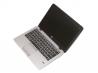 HP Elitebook 725 G2 (AMD-A8 Pro, RAM 4GB, SSD128, 12.5 IN) Siêu Nhỏ Gọn, Siêu Rẻ.