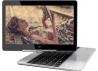 HP EliteBook Revolve 810G3 Broadwell I7 cảm ứng, nhỏ gọn, độc đáo