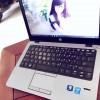 Hp Elitebook 820-G1 (Core I3-4010, Ram 4GB, HDD 500GB, 12.5 inches) Máy Nhỏ Gọn, Siêu Di Động.