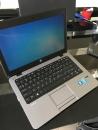 HP Elitebook 820 G1 (I5-4300U, RAM 4GB, SSD128, 12.5 IN) Nhỏ, Gọn, Nhẹ, Siêu Đẹp, Siêu Di Động.
