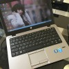Hp Elitebook 820G1 12.5 4G SSD240G siêu mạnh mẽ, siêu nhỏ gọn