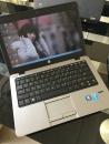 Hp Elitebook 820G1 12.5 8G SSD240G siêu mạnh mẽ, siêu nhỏ gọn