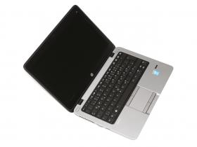 HP Elitebook 820-G2 (I7-5600U, RAM 8GB, SSD128, 12.5 IN) Nhỏ, Gọn, Nhẹ, Siêu Đẹp, Siêu Di Động.