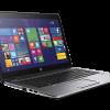 HP Elitebook 840 G2-4G SSD 120G - Màn hình cảm ứng, laptop 2 in 1