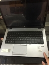 HP Elitebook 840G1 I5 Haswell, 4G, SSD 120G, 2 VGA, 14 Inch FHD Cảm Ứng