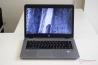 HP Elitebook 840 G3 I5-6300U, RAM 8GB, SSD128, 14.0IN, Đời Mới, Thiết Kế Đẹp